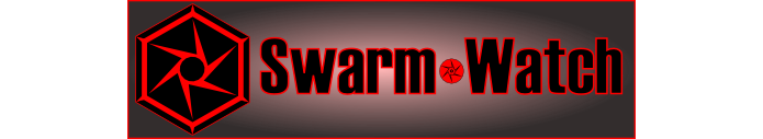 cropped-swarmwatchbanner1-03b1.png